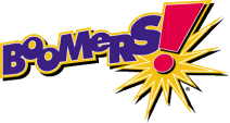 boomers-logo
