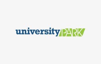 university-park-logo