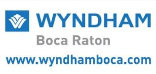 wyndhamboca logo